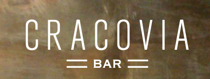 Cracovia Bar Valencia